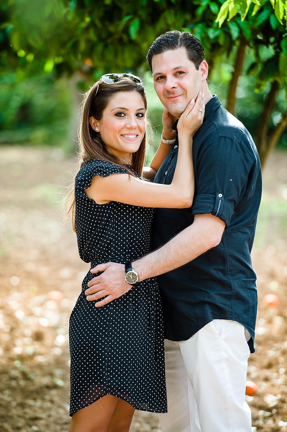 Jeanette&Mark_0012.jpg