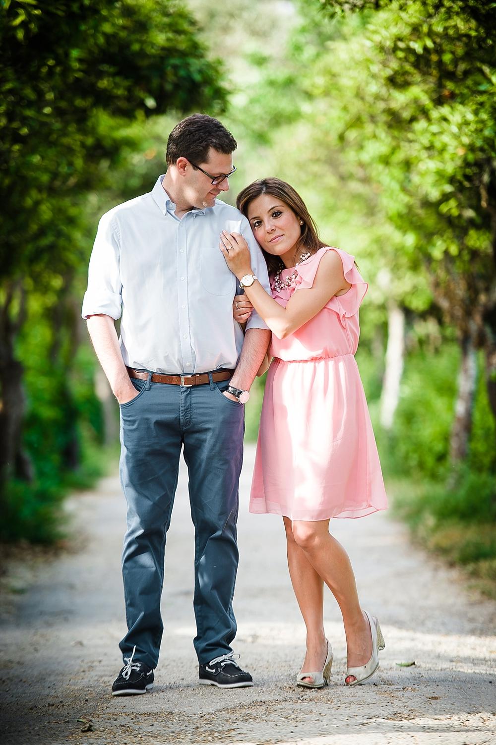 Jeanette&Mark_0015.jpg