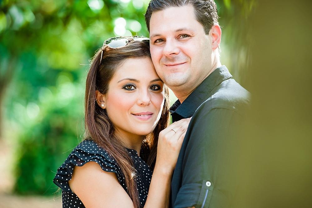 Jeanette&Mark_0016.jpg