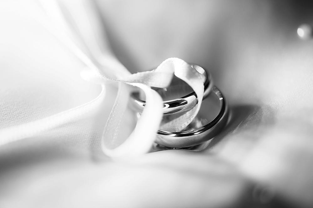 Jeanine & Alex - Le Meridien - Wedding Photography MaltaJeanine & Alex - Le Meridien - Wedding Photography Malta