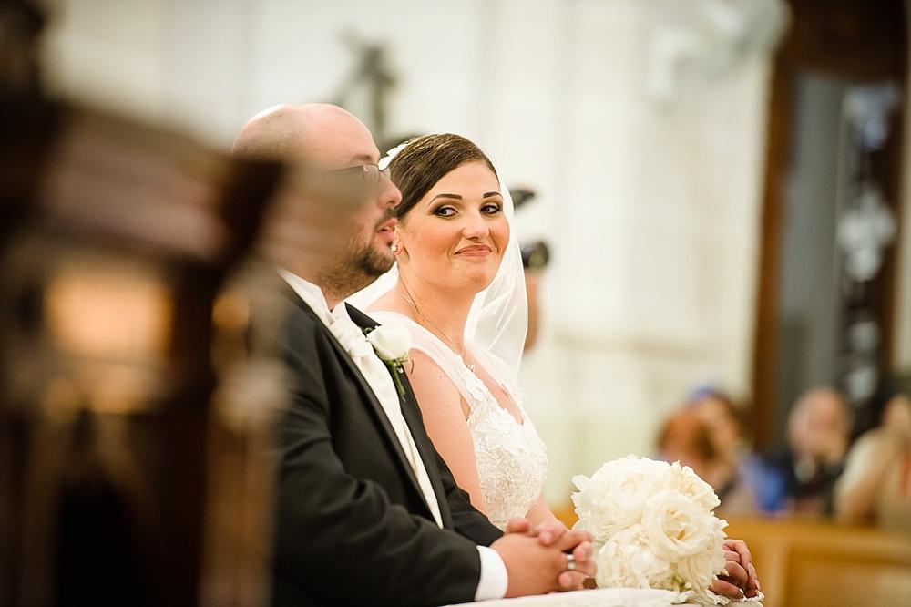 Mellieha Parish Church - Xara Lodge - Wedding Photography MaltaMellieha Parish Church - Xara Lodge - Wedding Photography Malta