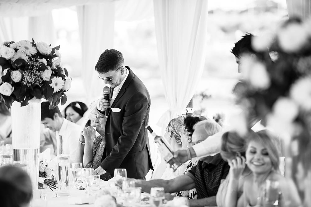 Westin Malta - Wedding Photography Malta - Shane P. Watts