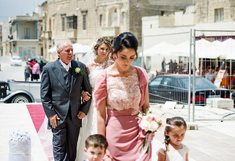 Gozo Wedding - Wedding Photography - Shane P. Watts PhotographyGozo Wedding - Wedding Photography - Shane P. Watts Photography