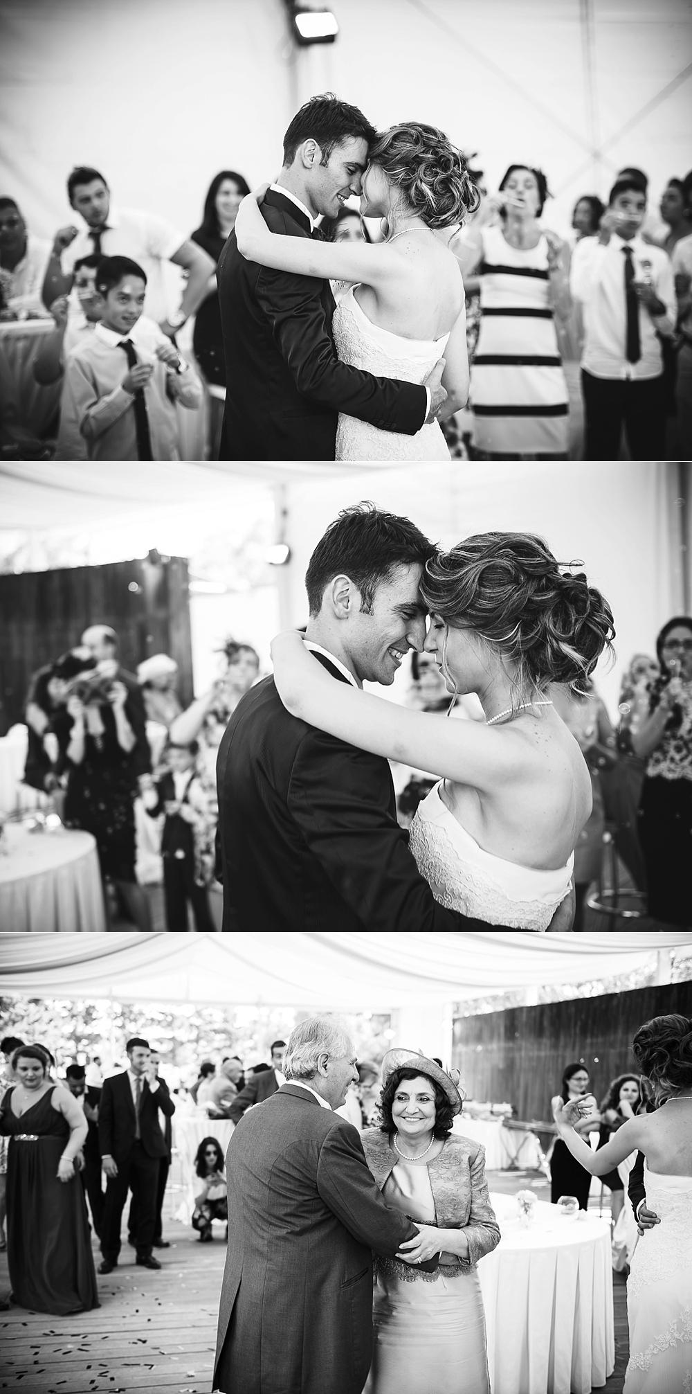 Gozo Wedding - Wedding Photography - Shane P. Watts Photography
