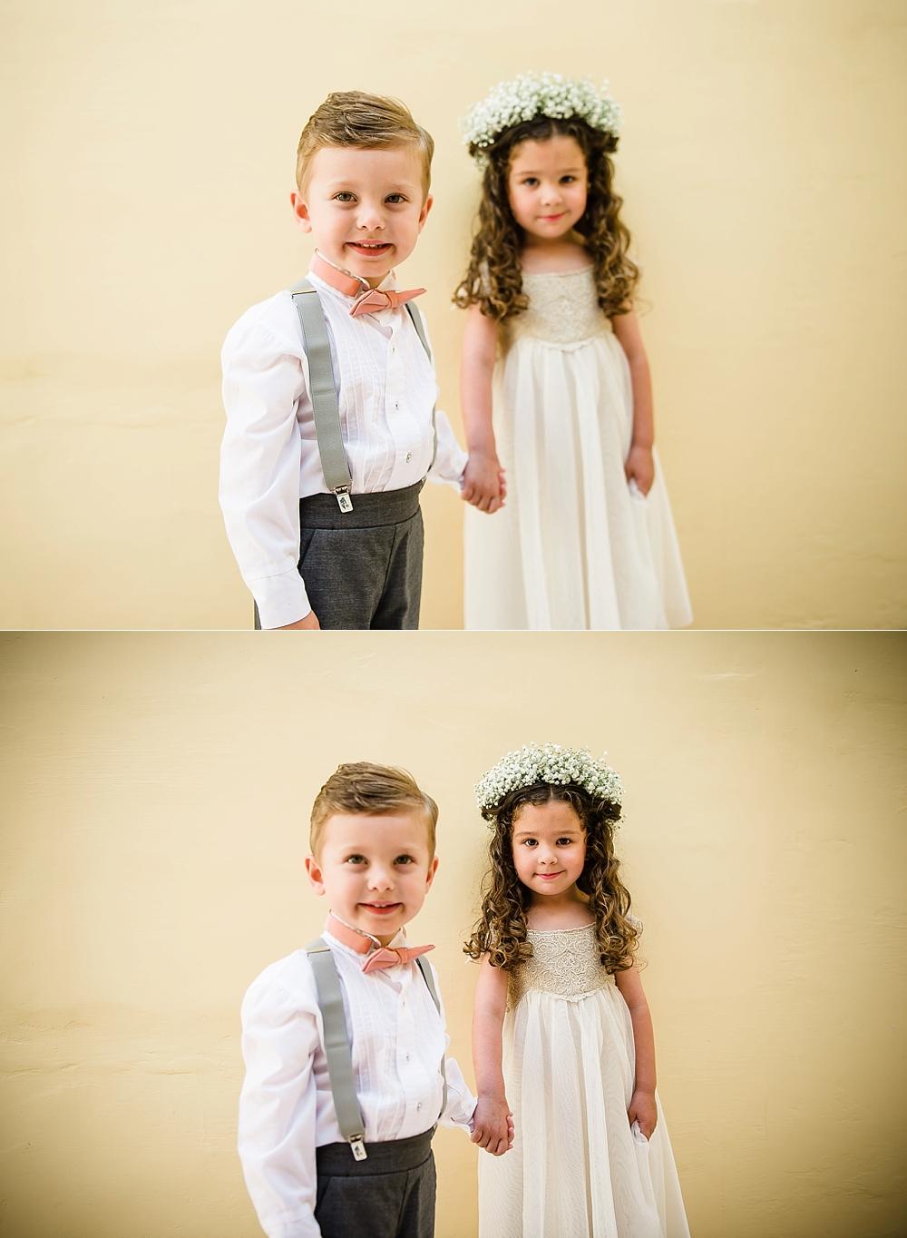 Laura & Anton_0006.jpg