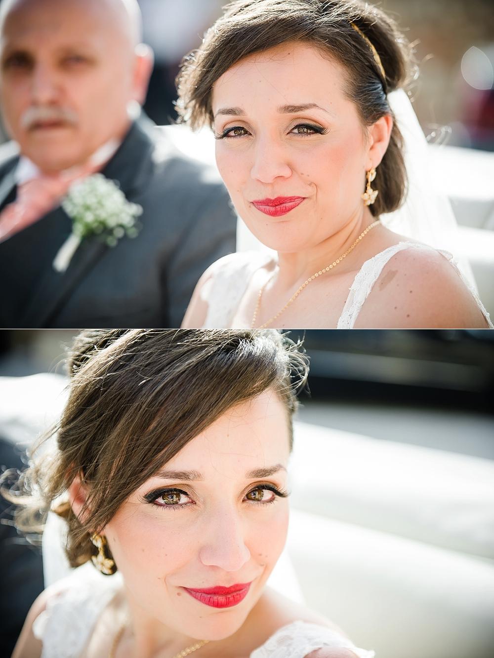 Laura & Anton_0010.jpg