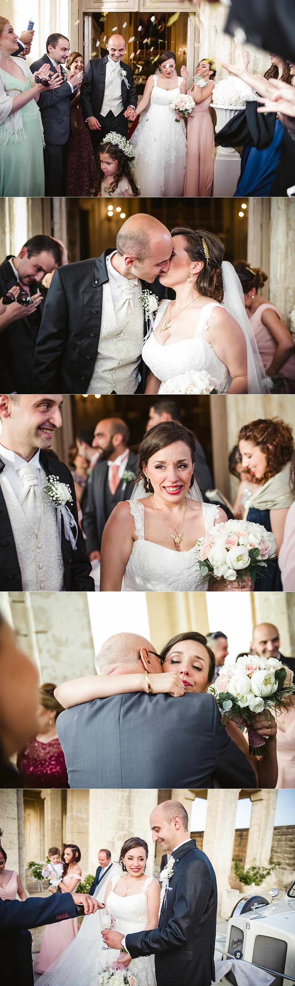 Laura & Anton_0017.jpg