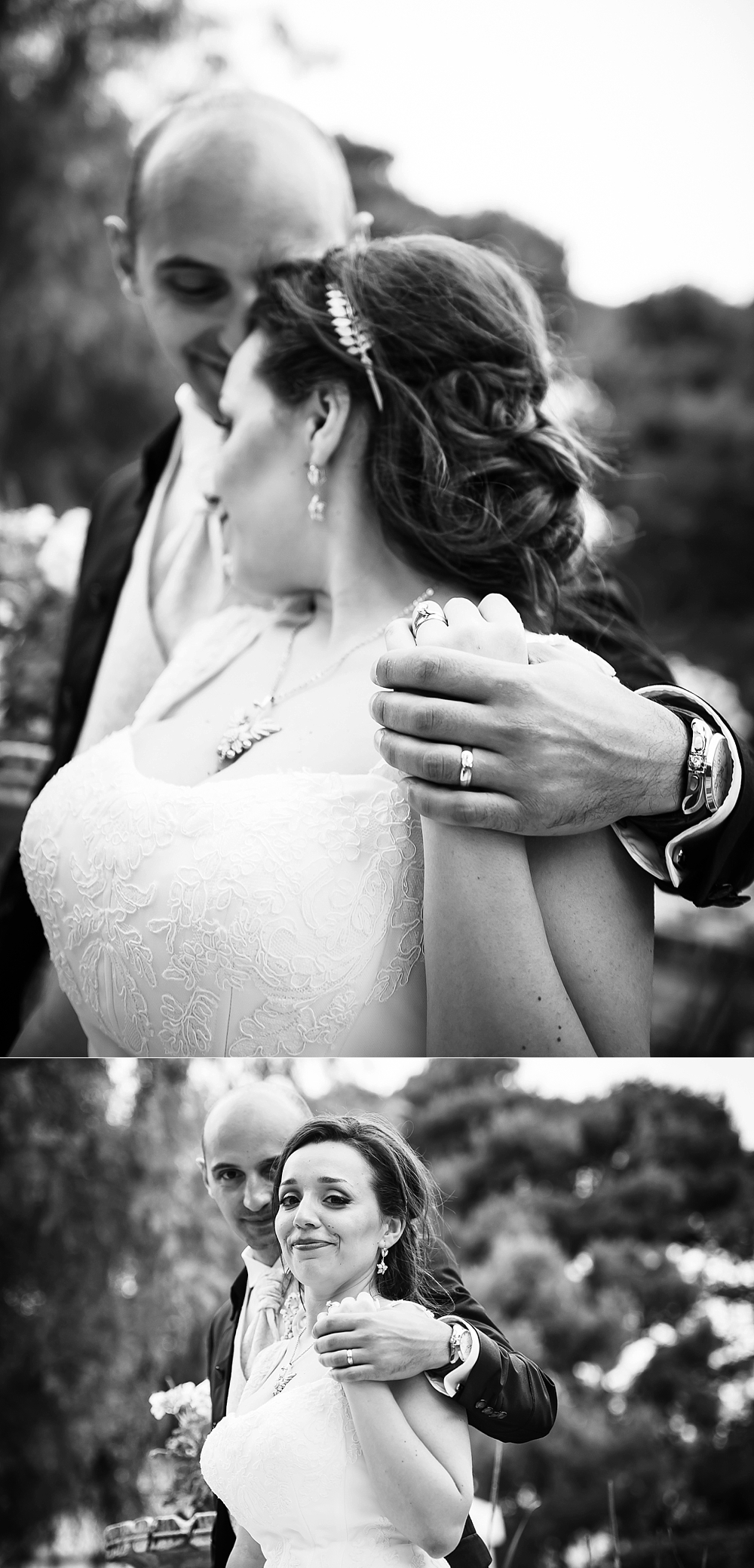Laura & Anton_0026.jpg