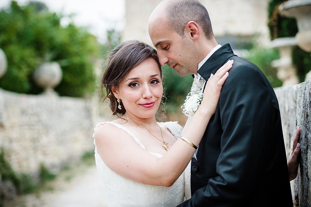 Laura & Anton_0028.jpg