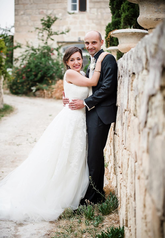 Laura & Anton_0029.jpg