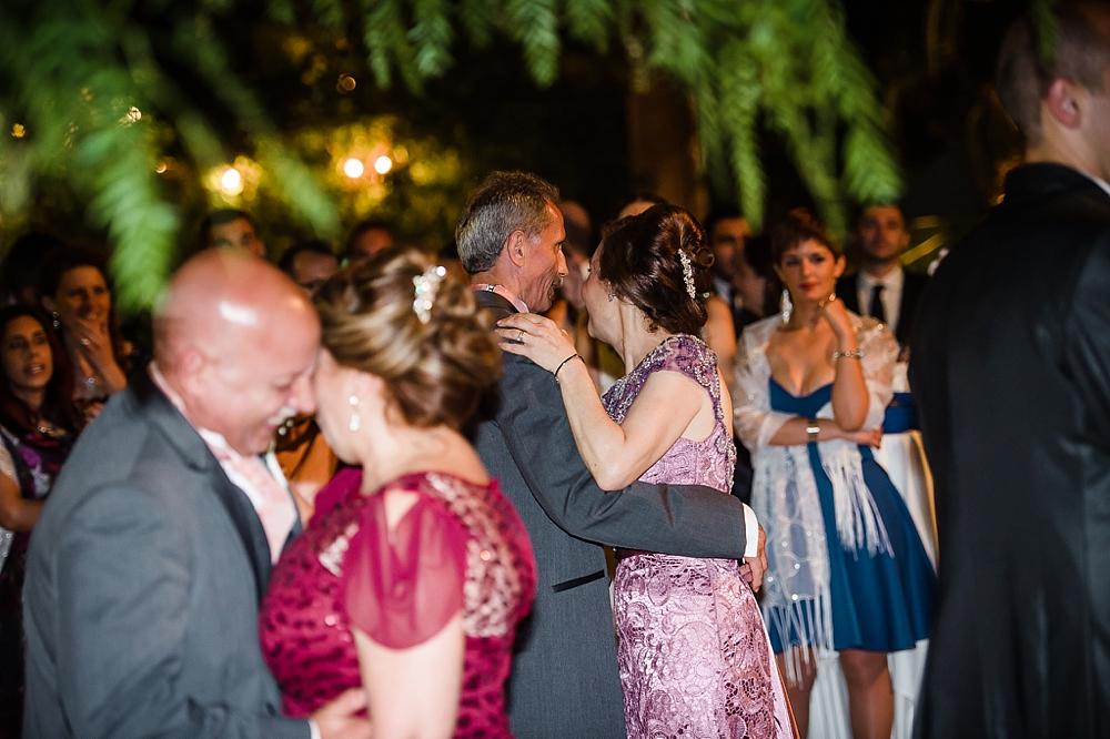 Laura & Anton_0033.jpg