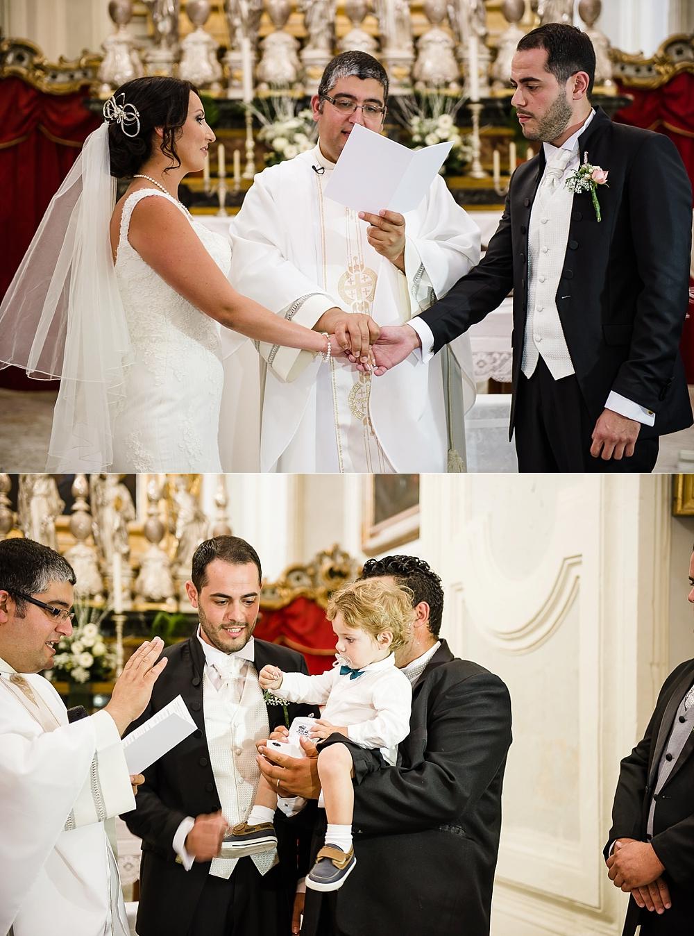 Saluting Battery - Wedding - Shane P. Watts Photography