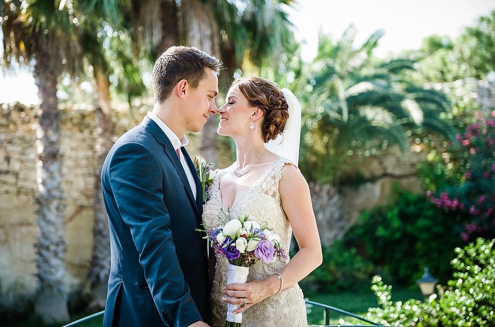 Razzett L'Abjad Wedding - Wedding Photography Malta - Shane P. WattsRazzett L'Abjad Wedding - Wedding Photography Malta - Shane P. Watts