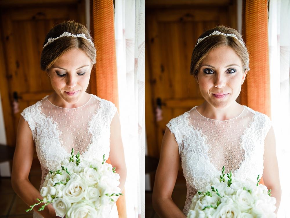 Wedding at Villa Bologna Malta - Wedding Photographer MaltaWedding at Villa Bologna Malta - Wedding Photographer Malta