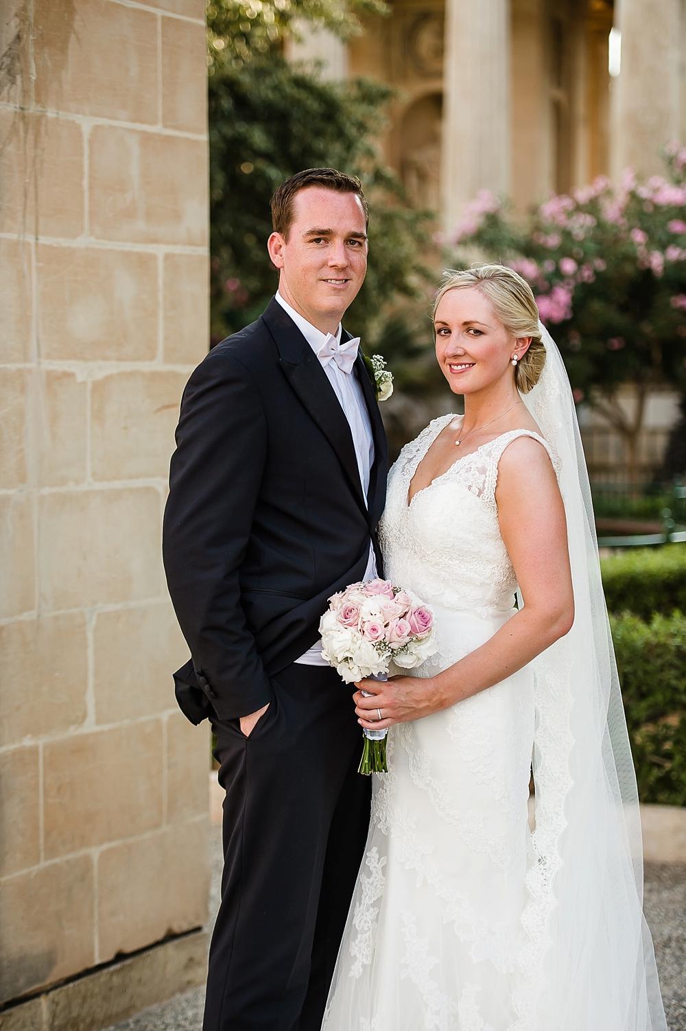 Rachel & Neal_0023.jpg