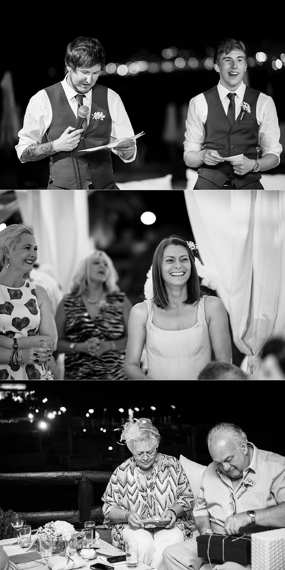 Wedding at the Westin - Wedding Photography Malta - Shane P. Watts Photography