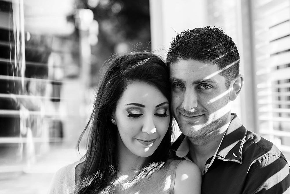 Engagement Session Malta - Valletta - Shane P. Watts Photography