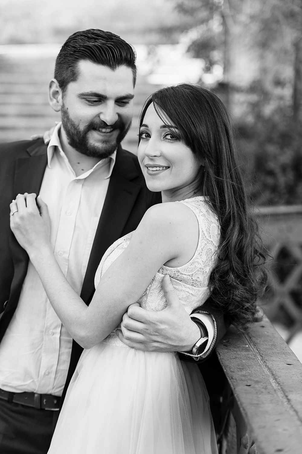 Engagement Session | Pre Wedding Malta | Shane P. Watts Photography | VallettaEngagement Session | Pre Wedding Malta | Shane P. Watts Photography | Valletta