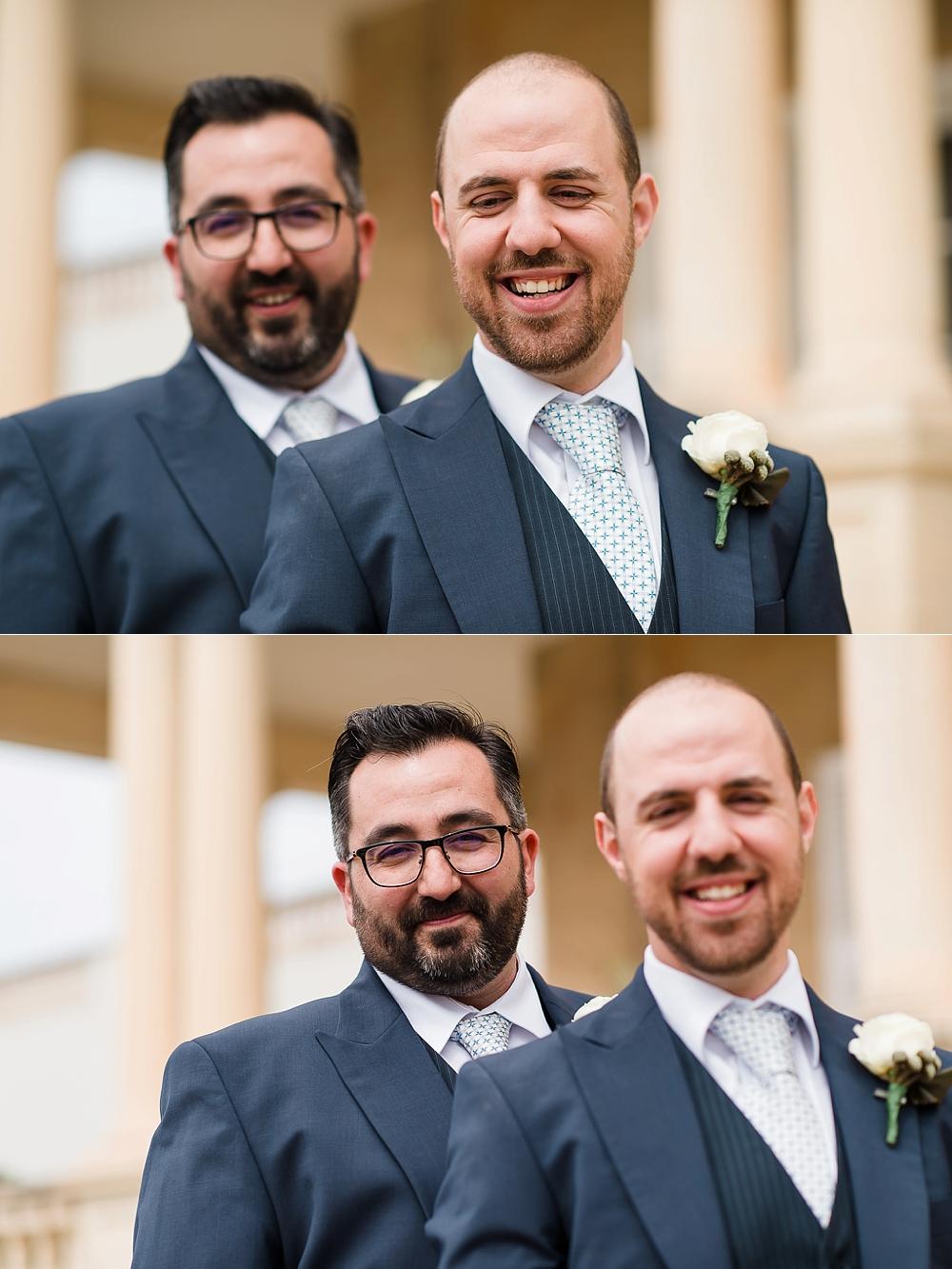 Keith & Bjorn_0024.jpg