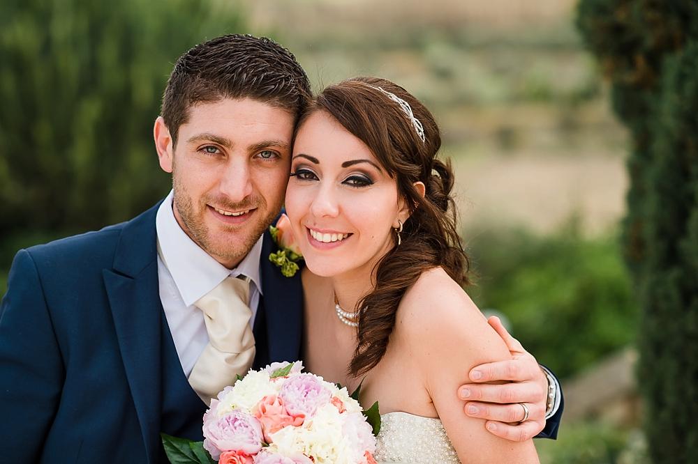 Mersia & Keith | Olive Gardens Malta | Wedding Photography Malta | Shane P. Watts