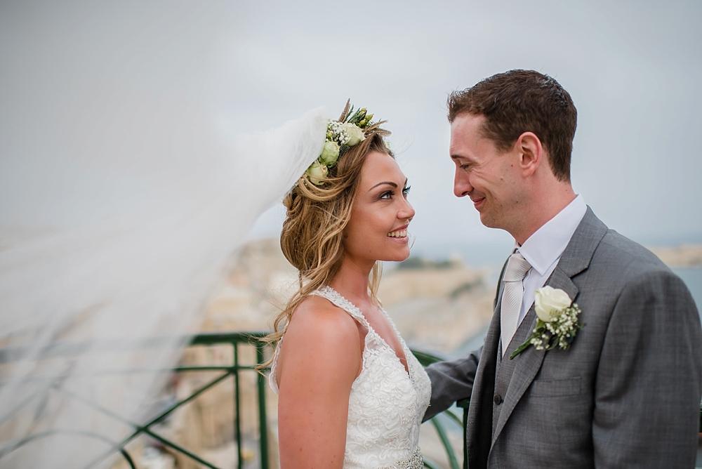 Maggie & Jody - Razzett L'Abjad Wedding - Wedding Photography Malta - Shane P. Watts