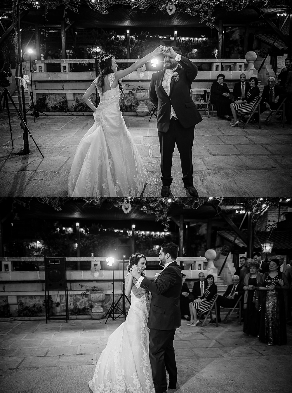 Christina & Thomas - Razzett L-Abjad - Wedding Malta - Shane P. Watts PhotographyChristina & Thomas - Razzett L-Abjad - Wedding Malta - Shane P. Watts Photography