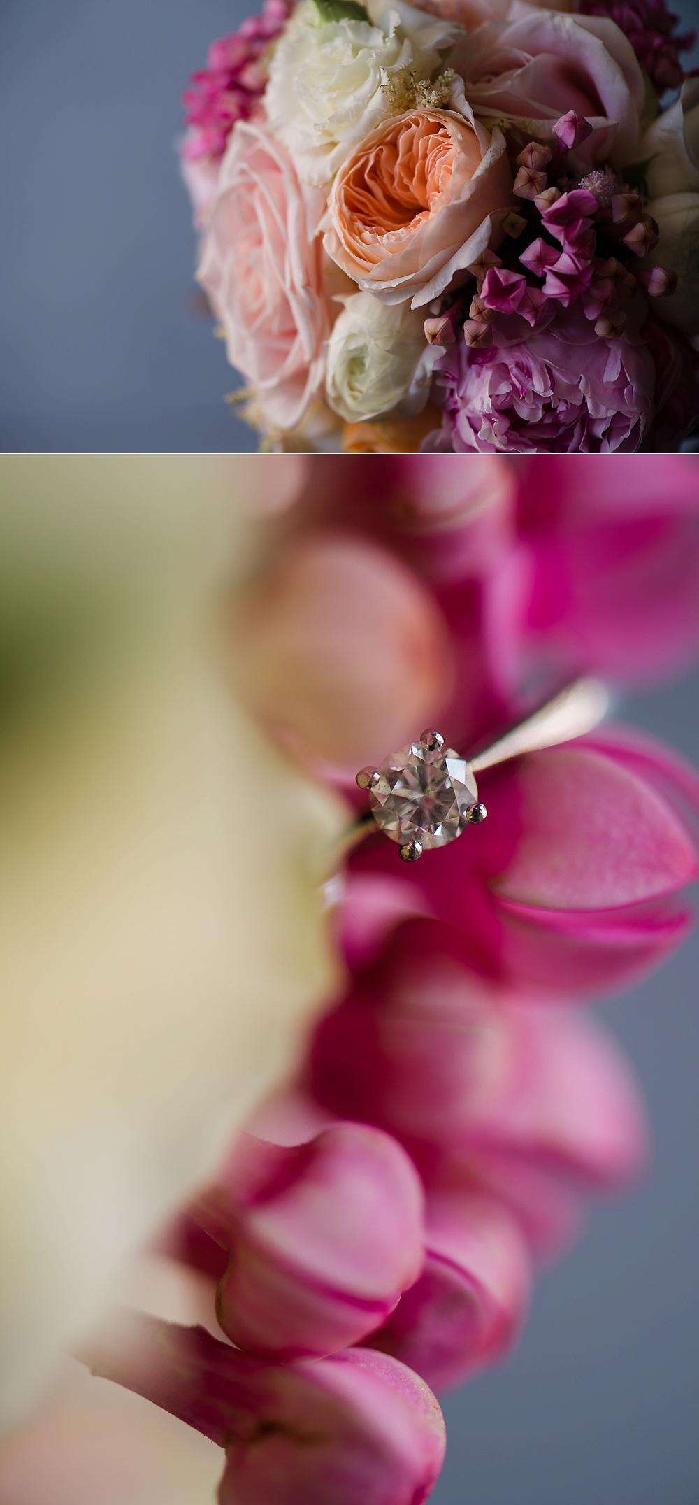 Kristina & Thomas - Villa Arrigo - Wedding PhotograpKristina & Thomas - Villa Arrigo - Wedding Photography Malta - Shane P. Wattshy Malta - Shane P. Watts
