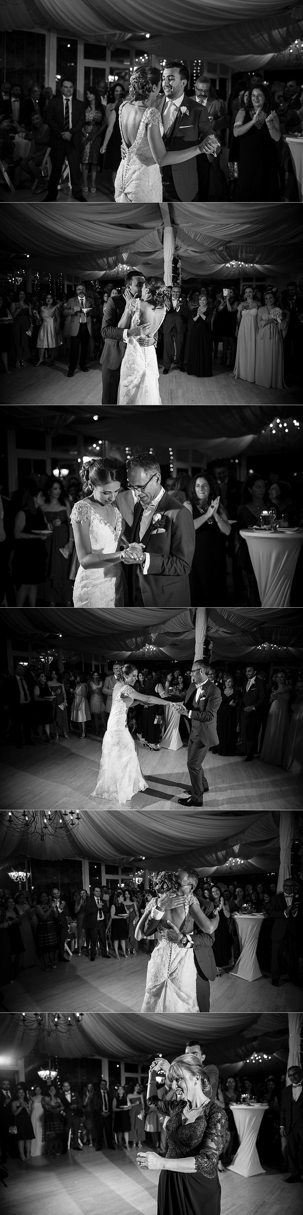 Gail & Shawn - Wedding Photography Malta - Villa Arrigo - Shane P. Watts Photography