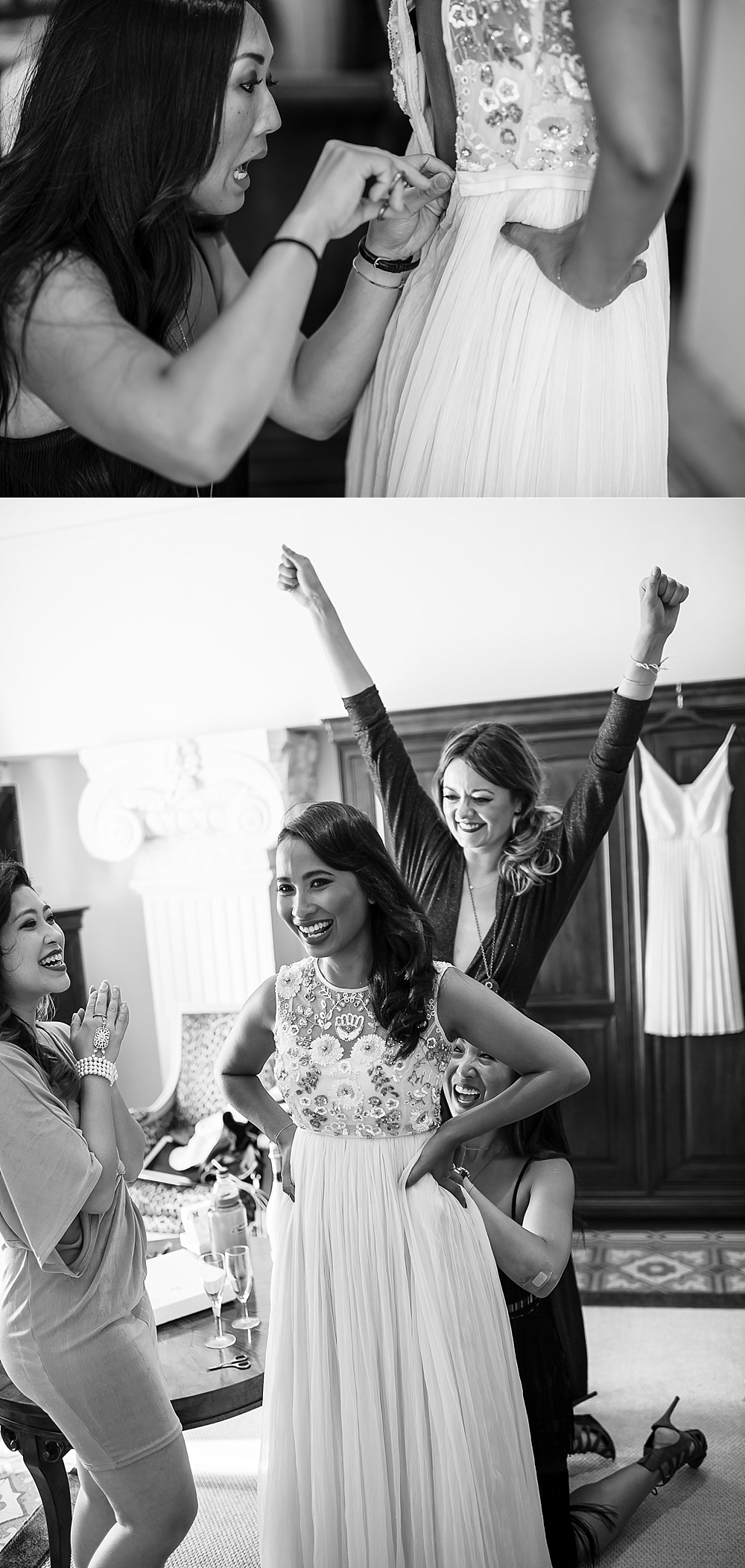 Raihana + Carl | Villa Rosa, St.Julians — Malta Wedding Photographer ...