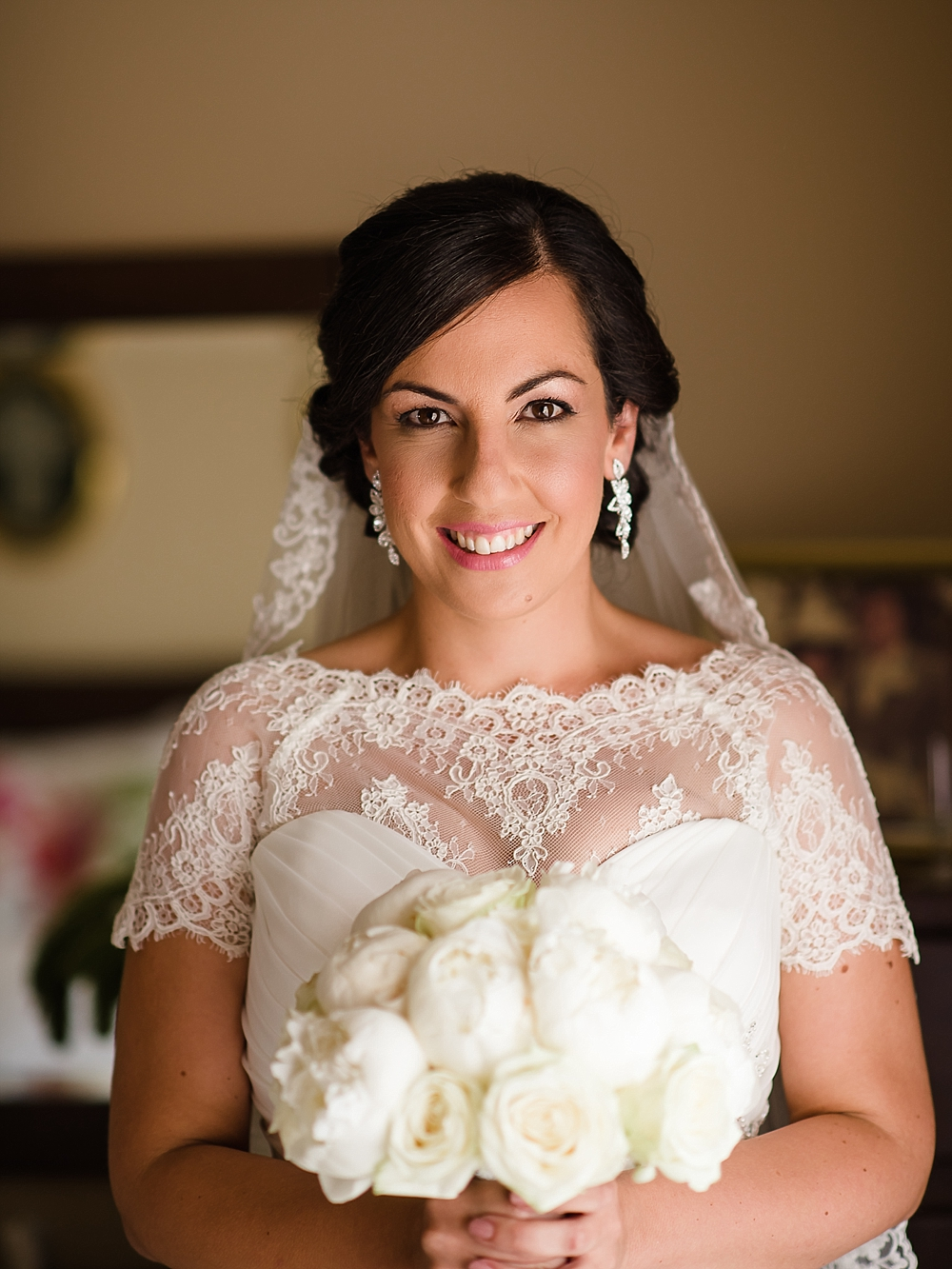 Maxine & Paul - Maxtura Ivory Suite - Gozo Wedding - Shane P. Watts Photography