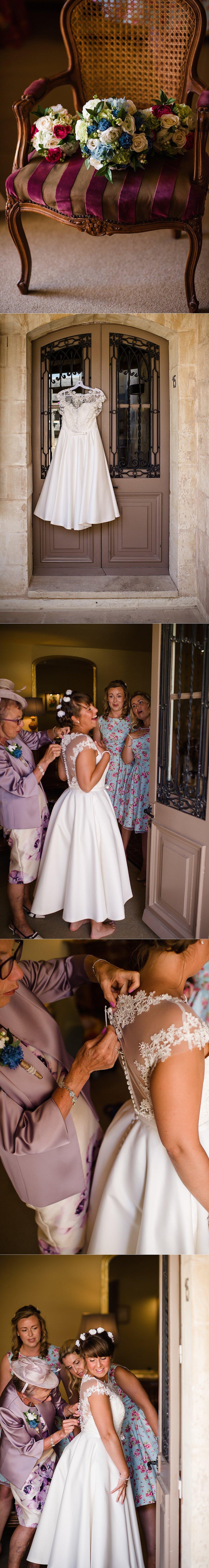 Laura & Mike - Xara Palace Mdina - Wedding Photography Malta - Shane P. Watts