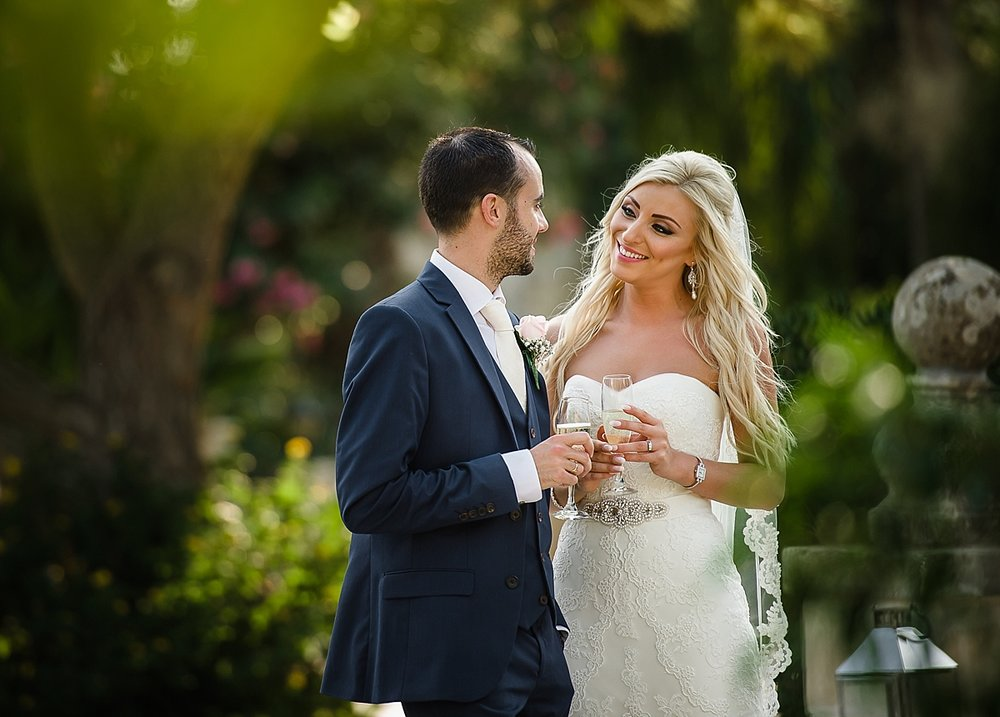 Marelda & Adam - Razzett L-Abjad - Wedding Photography Malta - Shane P. Watts