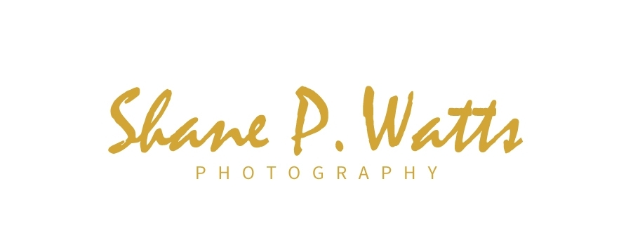 Malta Wedding Photographer | Shane P. Watts Photography