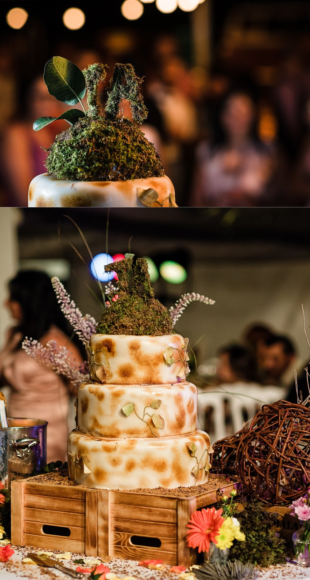 Annaliza & Jonathan - Tal-Milqi Farmhouse Burmarrad - Wedding Photography Malta