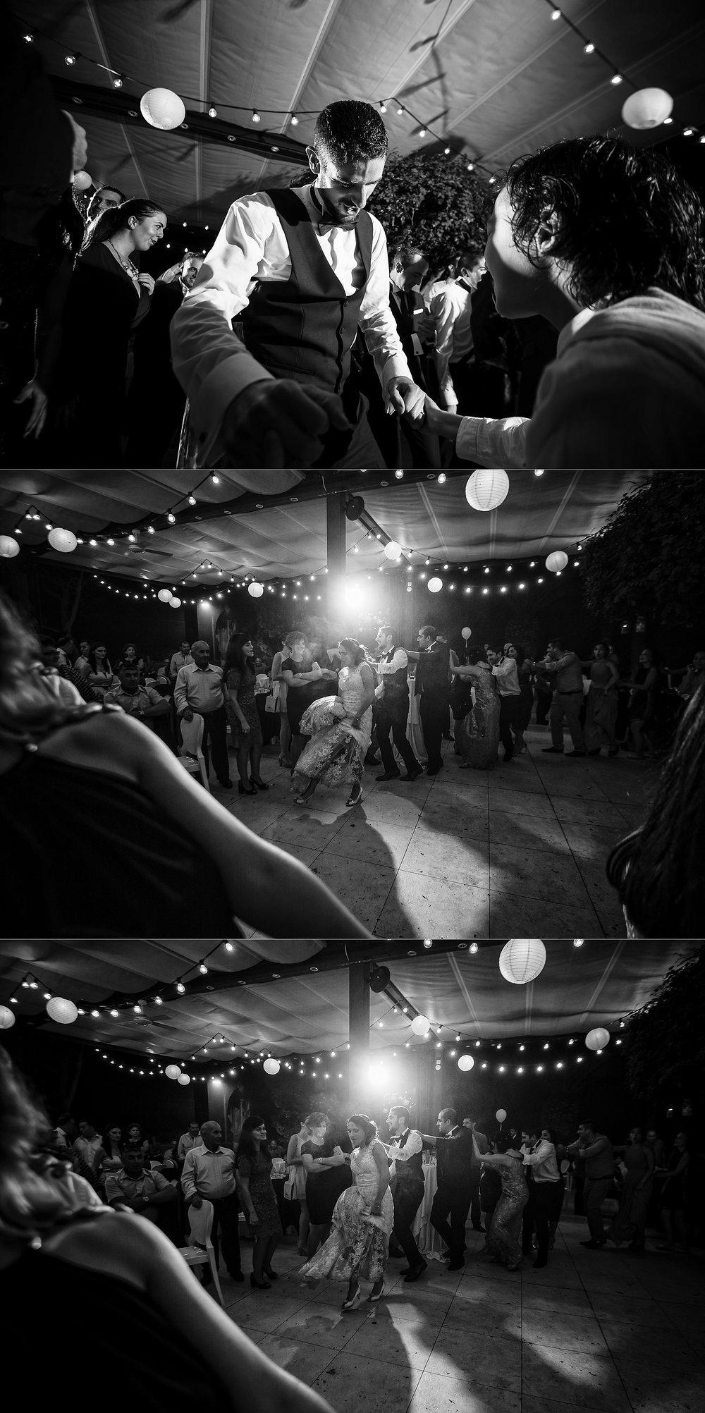 Moira & Vronsky | Ta Frenc Wedding, Gozo | Shane P. Watts Photography