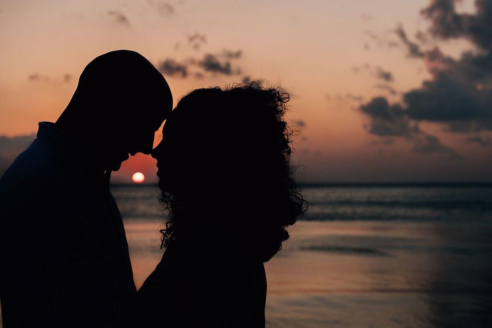 Henriette & Ronald | Pre Wedding | Malta | Shane P. Watts Photography