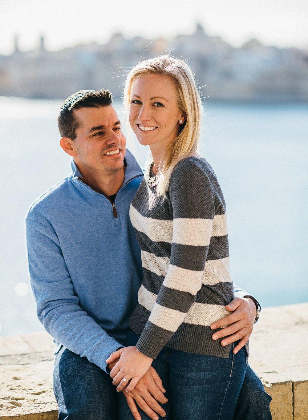 Christina & Jason_0004.jpg
