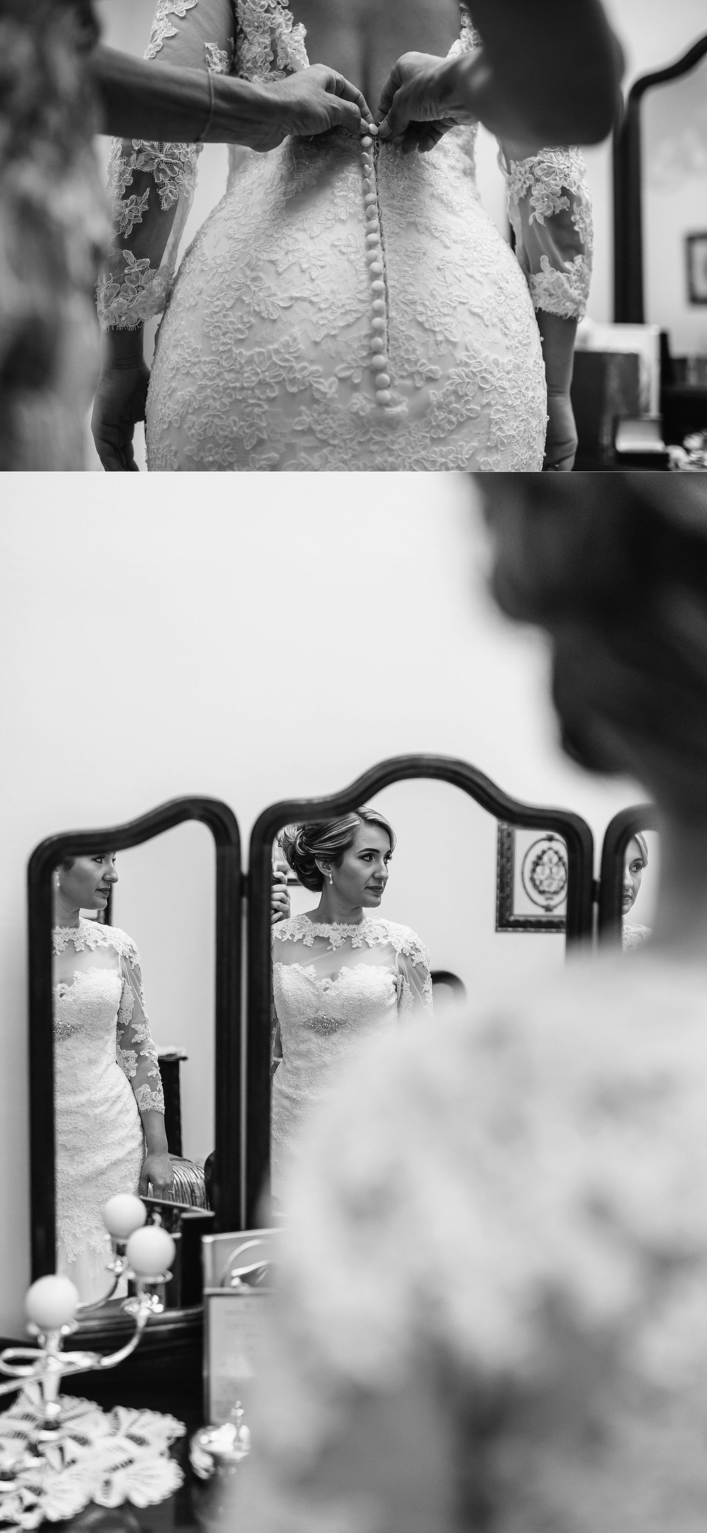 Xanthe & Kris - Xara Lodge - Wedding Photography Malta - Shane P. Watts