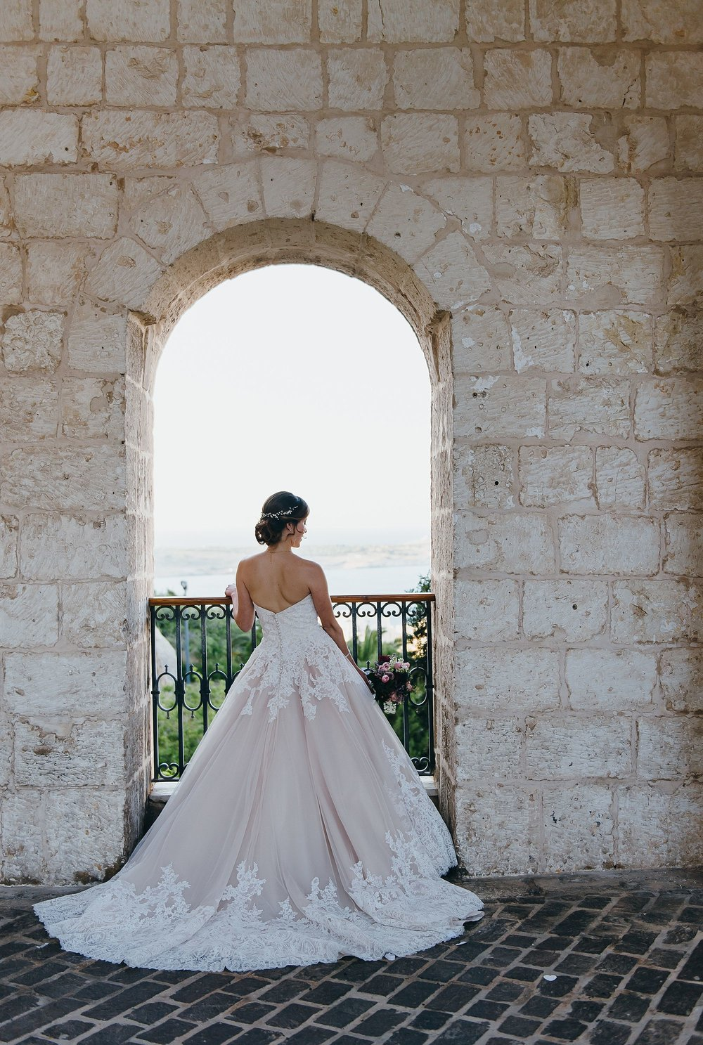 Lorraine & Cliff - The Hilton - Wedding Photography Malta - Shane P. WattsLorraine & Cliff - The Hilton - Wedding Photography Malta - Shane P. Watts