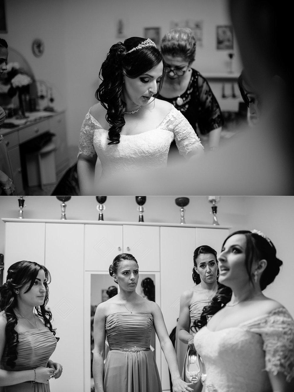Melinda & Etienne | Castello Dei Baroni | Shane P. Watts Photography | Wedding Photography Malta