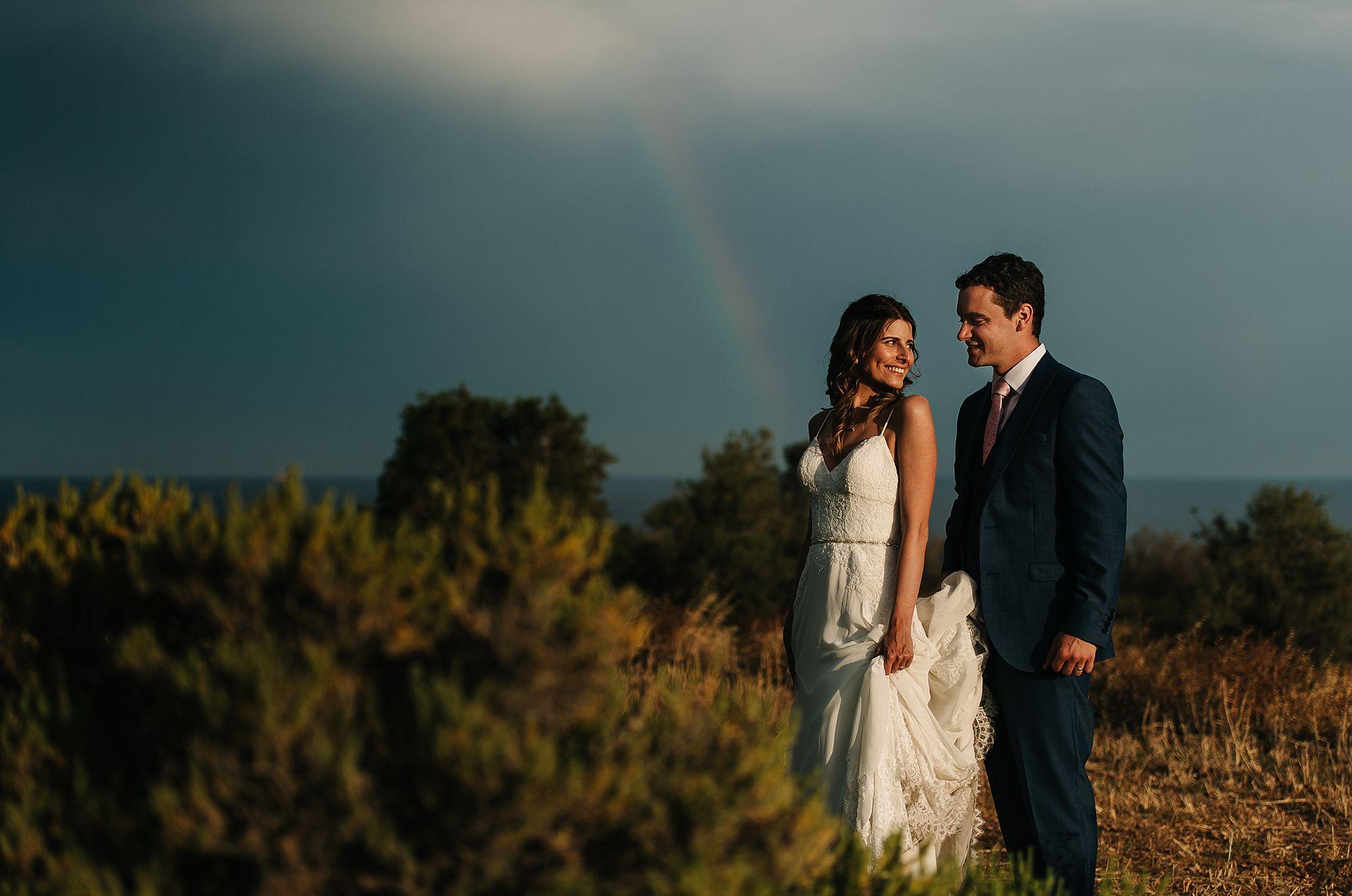Haywharf malta wedding