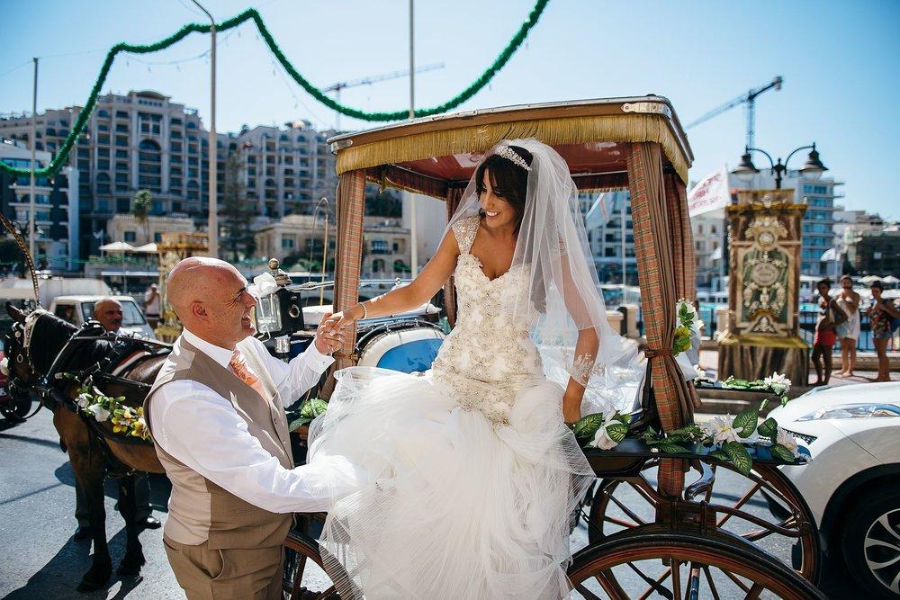 Emma & Lewis | Palazzo Villa Rosa | Destination Wedding | Wedding Photography Malta | Shane P. Watts