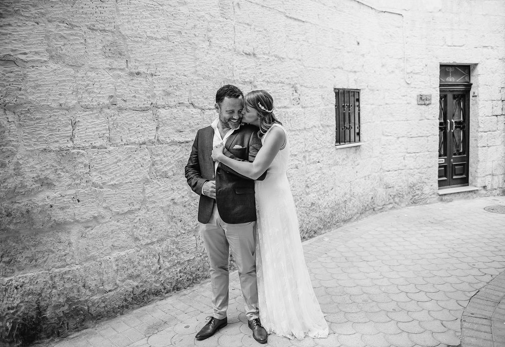 Catherine & Scott | Ta Torri, Mqabba | Wedding Photography Malta | Shane P. Watts Photography