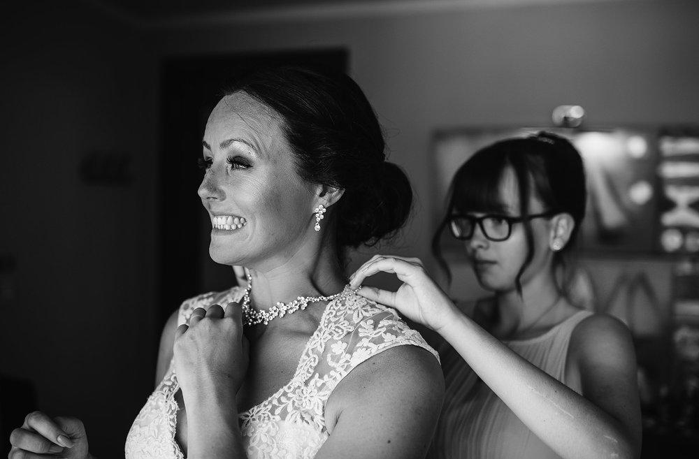 Best Wedding Photography Malta - 2017 - Shane P. Watts Photography