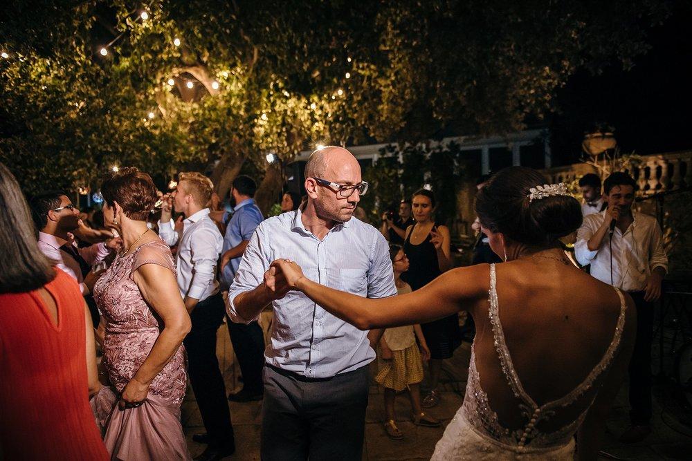 Brenda & Ben | Villa Bologna Attard | Wedding Photography Malta | Shane P. Watts Photography
