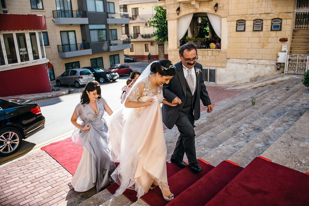 Justine & Jason | Gozo Wedding Photography | Ta' Cenc HotelJustine & Jason | Gozo Wedding Photography | Ta' Cenc Hotel