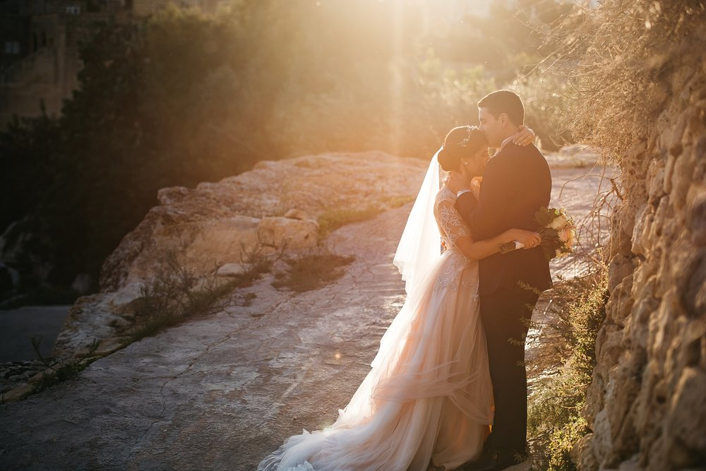 Justine & Jason_Gozo Wedding.jpg