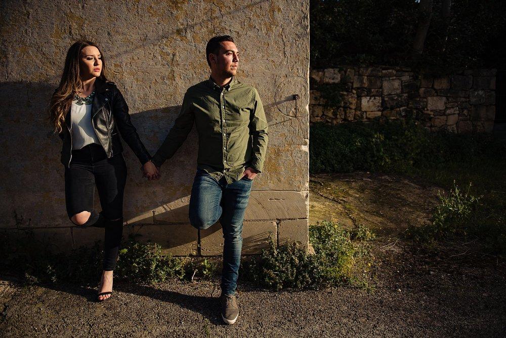 Melanie & Gilmour_0004.jpg