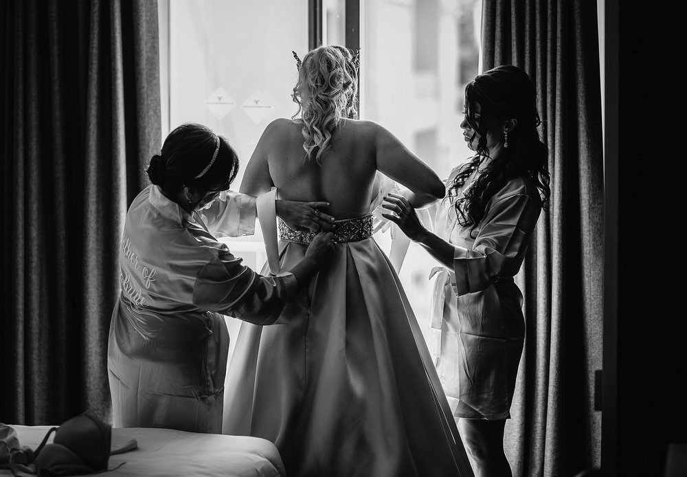 Jade & Benjamin | Palazzo Parisio | Wedding Photography Malta | Shane P. Watts Photography