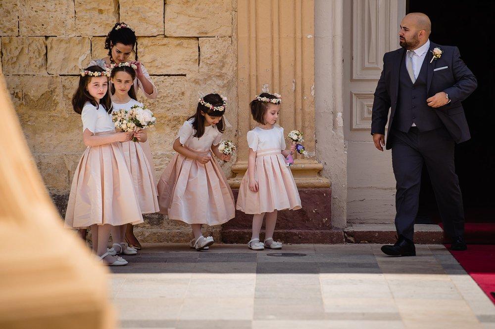 Analise & Darryl | The Xara Lodge | Wedding Photography Malta | Shane P. Watts